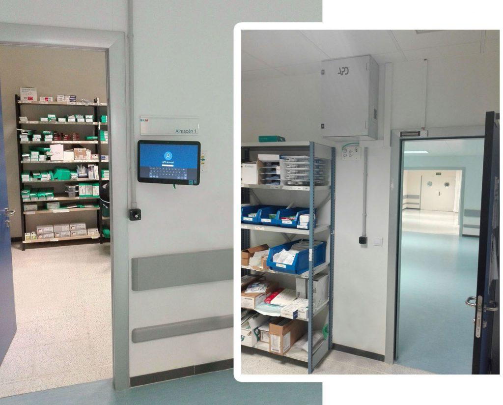 APD_rfid_hospital_henares