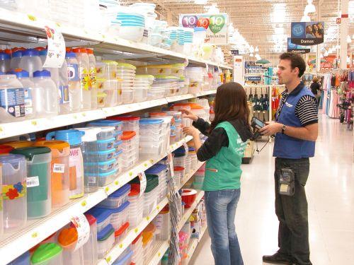 Supermercado1